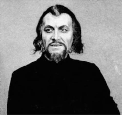 Antoon Huijsman