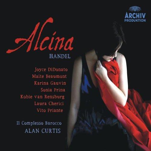 CD_Alcina_Archiv