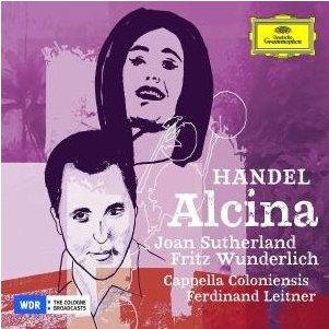 CD_Alcina_DG