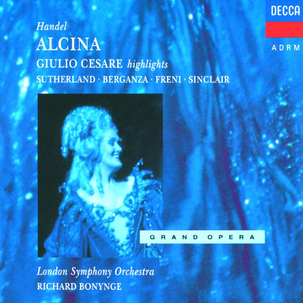 CD_Alcina_Decca