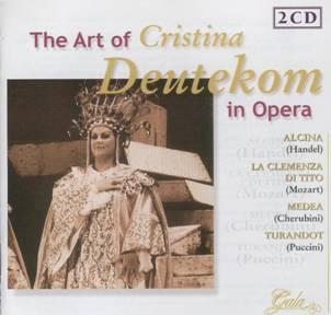 CD_Alcina_Gala