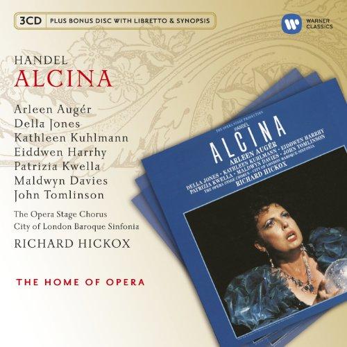 CD_Alcina_Warner