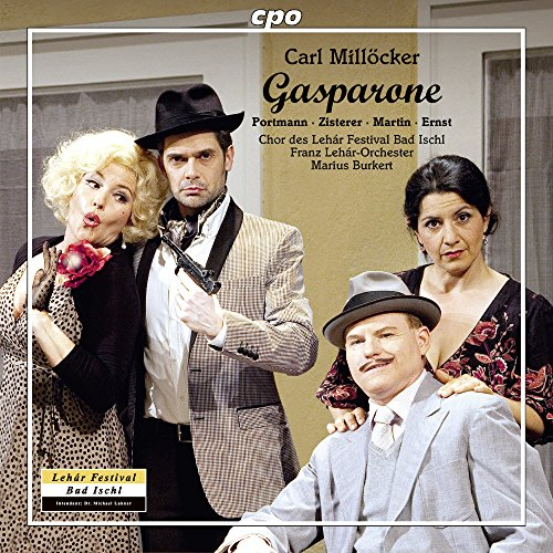 CD_Gasparone_CPO