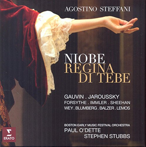 CD_Steffani Niobe_Erato