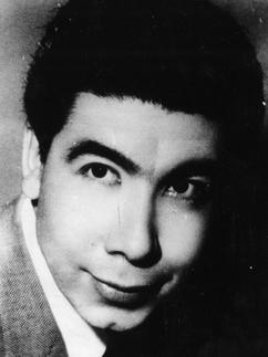 Roberto Banuelas