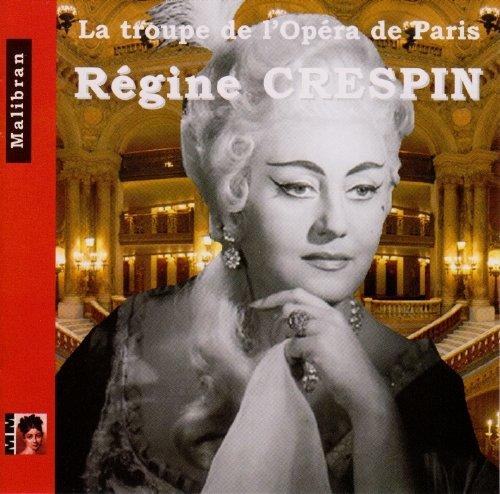 CD_Crespin_Malibran