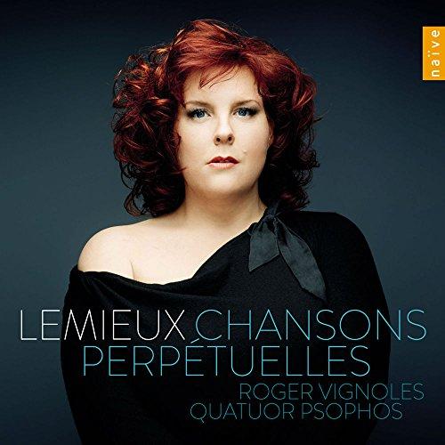 CD_Lemieux_Naive