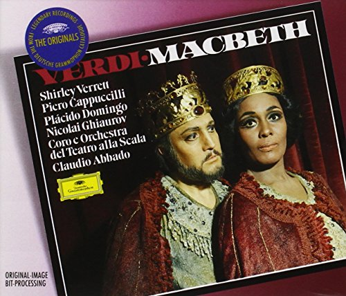 CD_Macbeth_DG