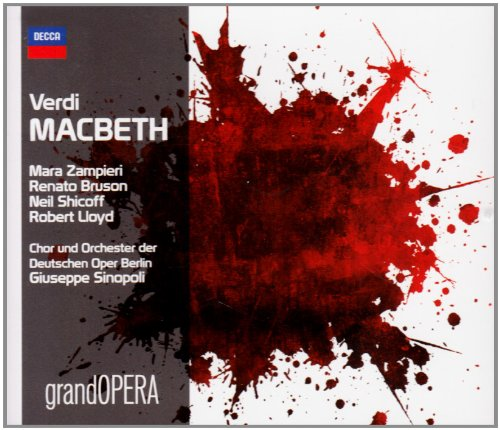 CD_Macbeth_Decca_1