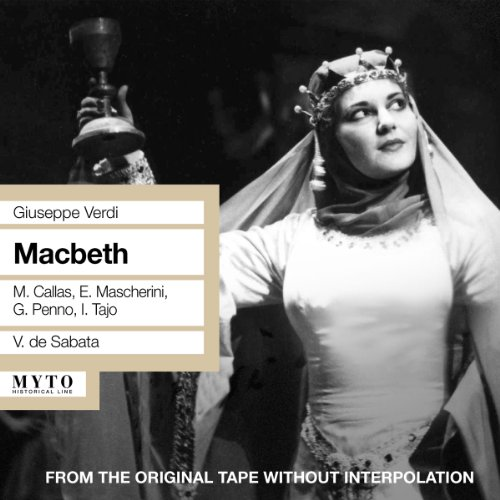 CD_Macbeth_Myto