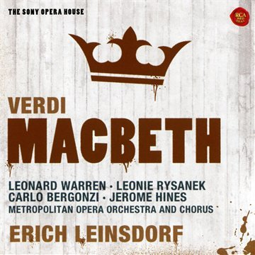 CD_Macbeth_RCA