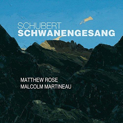 CD_Schwanengesang_Stone