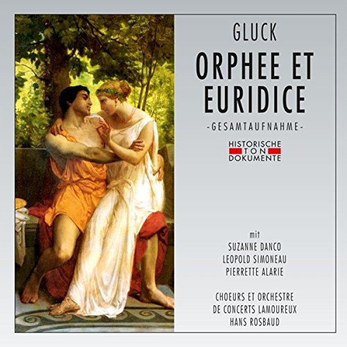 CD_Orphee_Cantus