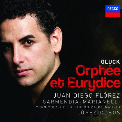 CD_Orphee_Decca