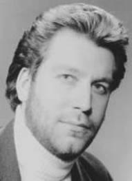 Marc Claesen
