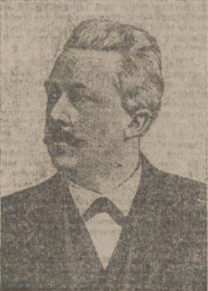 Johan Schmier_1