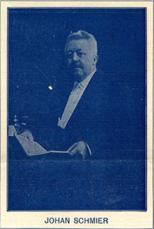 Johan Schmier_4