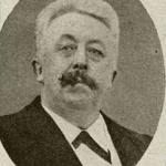 Johan Schmier_3
