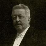 Johan Schmier_2