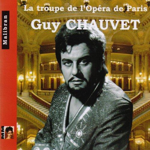 CD_Chauvet_Malibran
