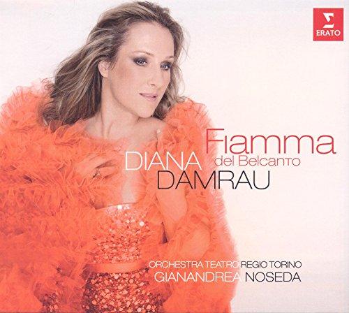 CD_Damrau_Erato