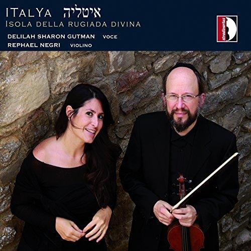 CD_Italya_Stradivarius