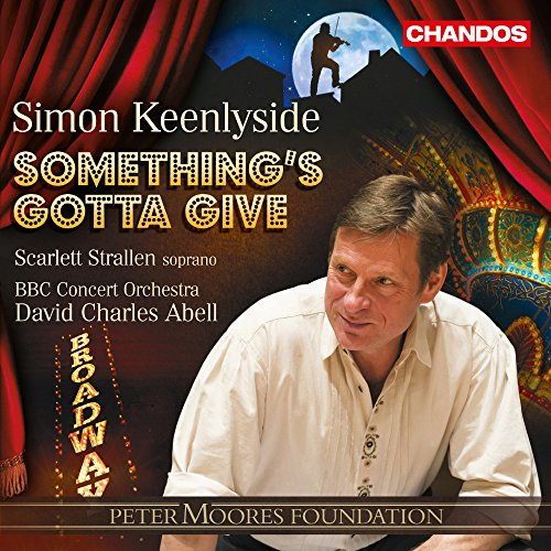CD_Keenlyside_Chandos