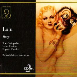 CD_Lulu_Opera dOro
