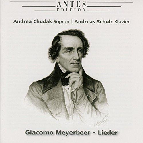 CD_Meyerbeer_Antes