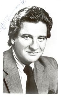 Nico Castel