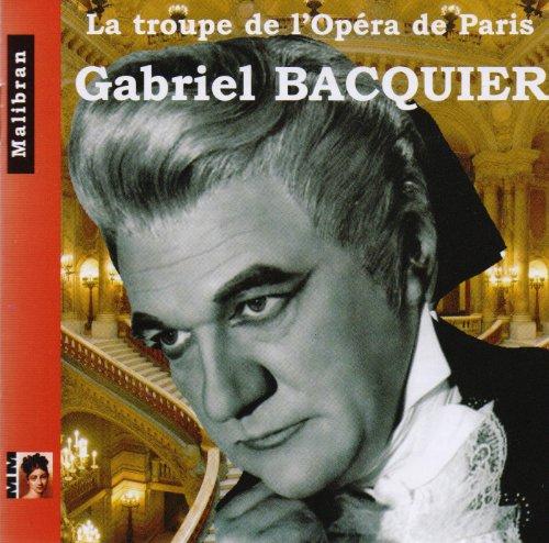 CD_Bacquier_Malibran