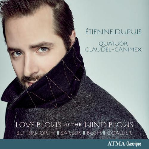 CD_Dupuis_Atma