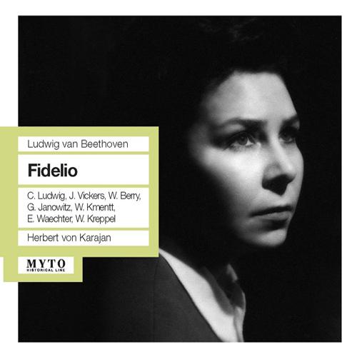 CD_Fidelio_Myto