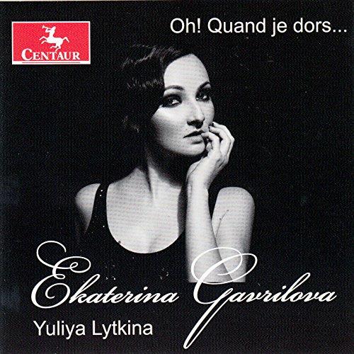 CD_Gavrilova_Centaur