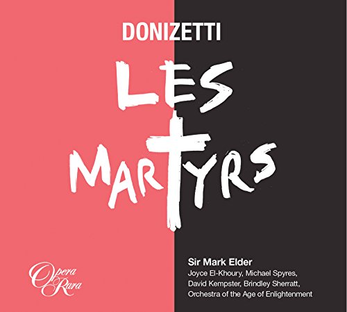 CD_Martyrs_Opera Rara