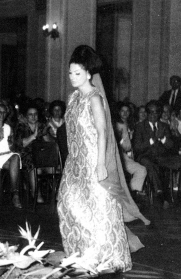 Ida Miccolis