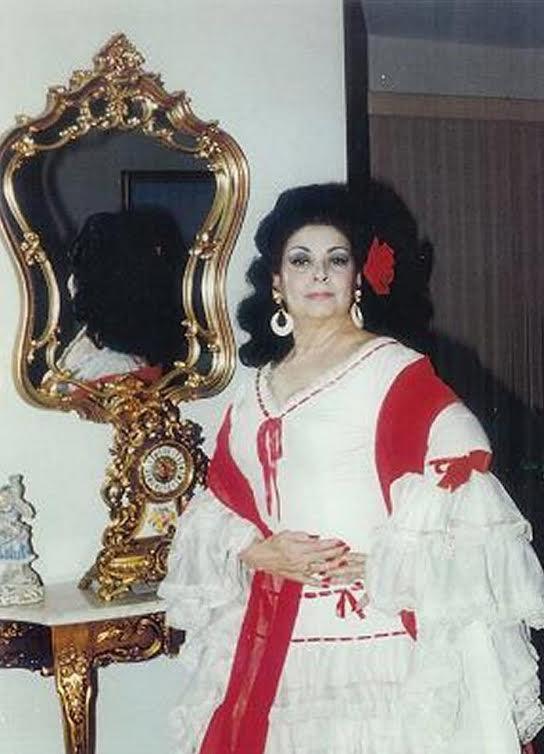 Estelita Santalo