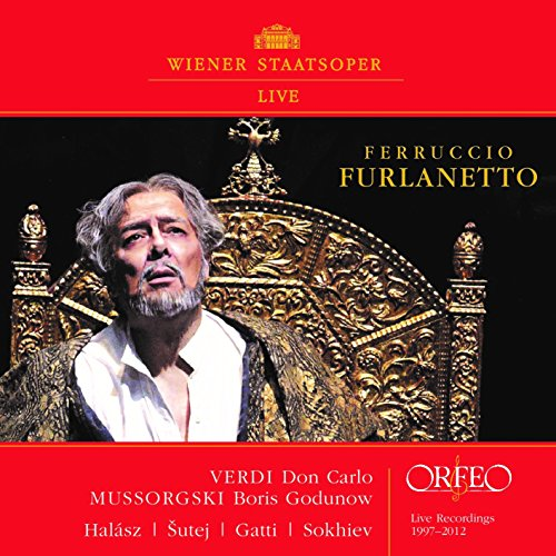 CD_Furlanetto_Orfeo