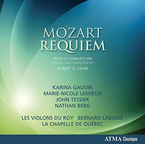 CD_Mozart Requiem_Atma