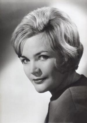 Ludmila Dvorakova