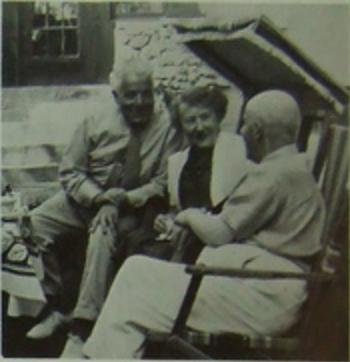 1940_Dornay_Culp_Coenraad Bos_1940