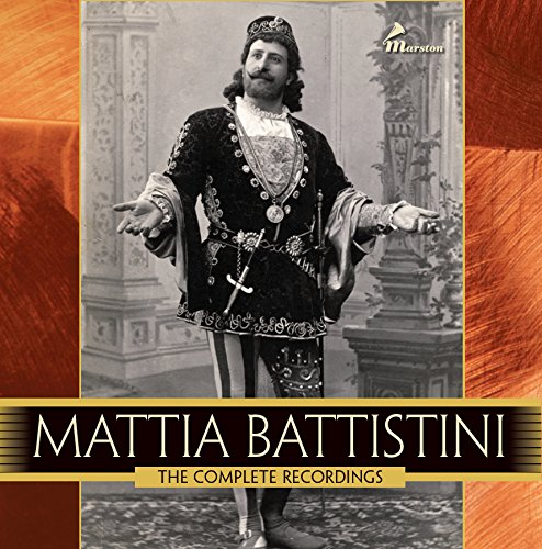 CD_Battistini_Marston