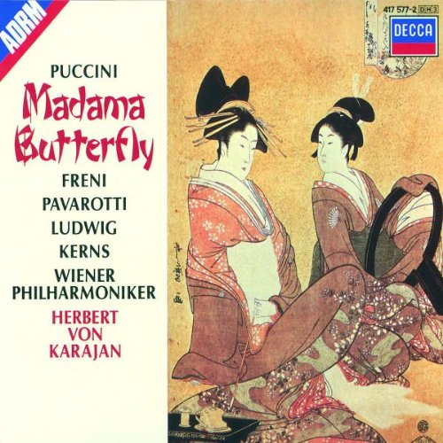 CD_Butterflly_Decca