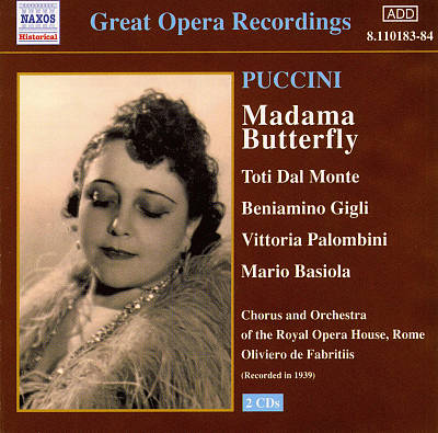 CD_Butterflly_Naxos