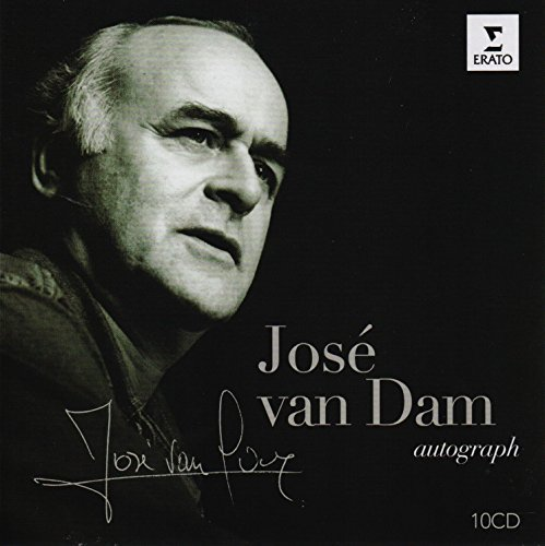 CD_Jose van Dam_Erato