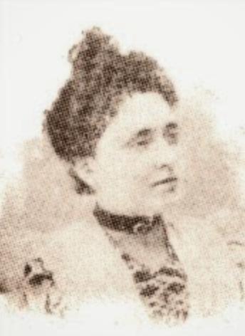 Ramona Galan
