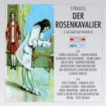 CD_Rosenkavalier_Cantus
