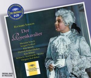 CD_Rosenkavalier_DG