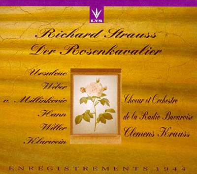 CD_Rosenkavalier_Dante