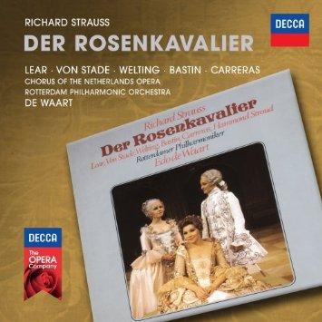 CD_Rosenkavalier_Decca_2